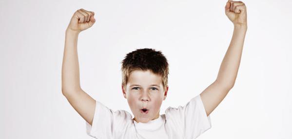 I 5 segreti per far vincere le aziende sui social