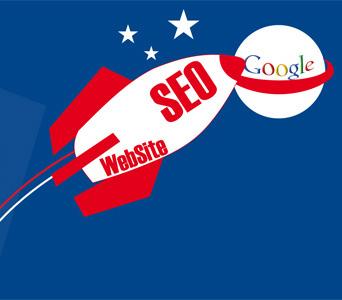 Internet premia i primi! Scala i motori di ricerca con la Seo